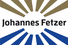 Praxis Johannes Fetzer – Hamburg